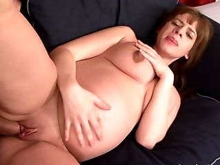 Amateur, Big Cock, Big Tits, Blowjob, Bold, Brunette, Caucasian, Couple, Ethnic, Fetish,