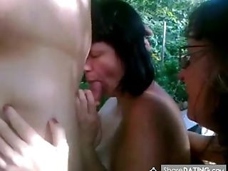 BBW, Cunt, Cute, Hairy, Mature, Natural Tits, Wife,