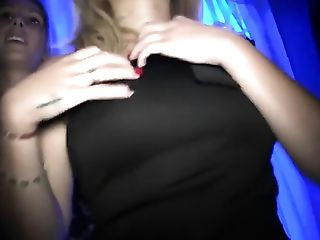 Amateur, Babe, Ball Licking, Big Tits, Blonde, Blowjob, Bold, Brunette, Club, Cum In Mouth,