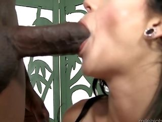 Ass, Blowjob, Boobless, Brunette, Couple, Cowgirl, Cum, Cumshot, Cunt, Doggystyle,