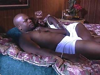 африканки, большой член, черные, пара, Horny, ноги, длинные волосы, парень,