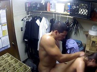 Asian, Blowjob, Bukkake, Cowgirl, Cumshot, Ethnic, Facial, Hardcore, Hidden Cam, Public,