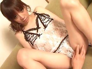 Cunt, Japanese, Wet,