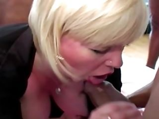 All Holes, Amateur, Anal Sex, Ass, Big Black Cock, Big Tits, Blonde, Blowjob, British, Gangbang,
