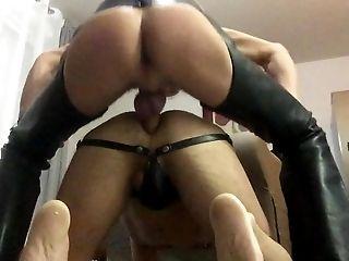 Slut: 257 Video