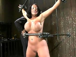 Bdsm, Richelle Ryan,