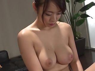 Amazing, Big Tits, Blowjob, Cumshot, Dildo, Gangbang, HD, Japanese, Jav, Sex Toys,