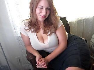 Babe, Big Ass, Big Tits, Dirty Talk, HD,