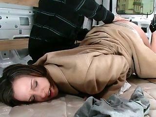 Abuse, Ass, BDSM, Blonde, Brunette, Car, Domination, Extreme, Hardcore, Humiliation,