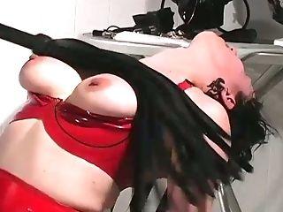 BDSM, Bondage, Nipples, Rough, Submissive, Torture, Whore,
