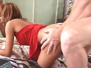 Beauty, Blowjob, Cute, Deepthroat, Dick, Hardcore, Horny, Nymphomaniac, Slut, Threesome,