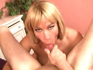 Beauty, Big Cock, Blonde, Cowgirl, Cute, Hardcore, Horny, Juicy, Mellanie Monroe, MILF,