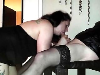 Amateur, BBW, Blowjob, Chubby, Femdom, HD, Mature, Oral Sex, Punishment, Shemale,