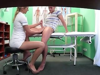 Amateur, Clinic, Doctor, Examination, Hospital, Reality, Riding, White,