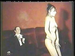 Sexo Em Grupo , Peluda, Lingerie , Festa , Meias, Swinger , Vintage , Prostituta ,