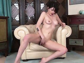 Amateur, Ass, Big Tits, Hairy, HD, Masturbation, MILF, Panties, Pussy, Red Lips,