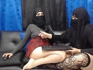 Amateur, Big Tits, Brunette, Hidden Cam, Solo, Teen, Webcam,