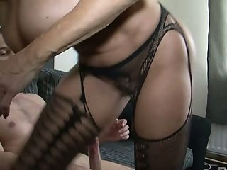 Ass, Big Ass, Big Tits, Boots, Cougar, Cowgirl, Cumshot, Dirty, Facial, Hardcore,