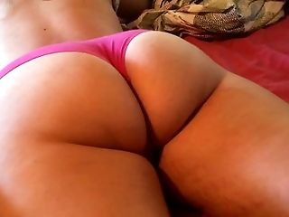 Amateur, Big Ass, Cute, Funny, HD, Sexy, Wife,