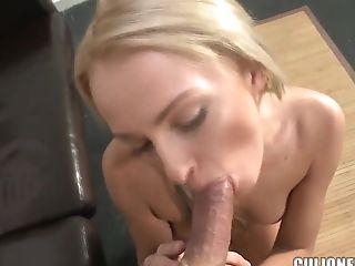 Anal Sex, Big Tits, Blonde, Blowjob, Boy, Dick, Facial, Felching, Handjob, HD,