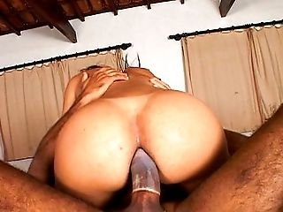Anal Sex, Blowjob, Brunette, Cumshot, Ethnic, Game, HD, Latina, Masturbation, Oral Sex,