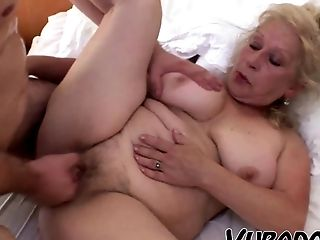 Blowjob, Cowgirl, Fat, GILF, Grandpa, Granny, Hairy, Mature, MILF, Old,