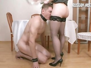 BDSM, Femdom, Fetish, Pissing, Punishment, Submissive,