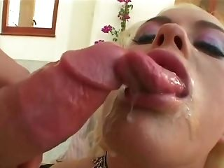 Bukkake, Compilation, Cum In Mouth, Cumshot, Facial, Foreskin, Gangbang, HD,