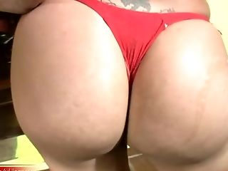 Big Cock, Big Tits, Bikini, Exhibitionist, Felching, Handjob, HD, Nature, Outdoor, Shemale,