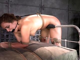 Babe, BDSM, Bondage, Cute, Dungeon, Femdom, Fetish, Game, Mistress, Spanking,