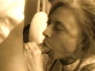 Blowjob, Captive, Cumshot, Funny, GILF, Granny, Old And Young,