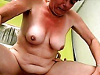 Anální Sex, šukání Do Zadku, Velké Krásné ženy, Velký Kozy, Blondýnky, Kuřba, špinavý, Tlustý, Hardcore, Dozrálý,