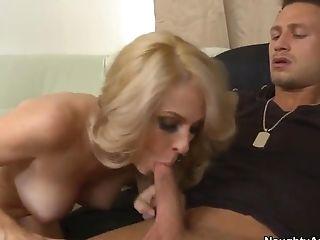 Angela Attison, Big Tits, Blonde, Cute, Hardcore, HD, Mature, MILF, Mom, Raylene,
