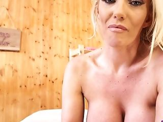 Ass, Beauty, Big Tits, Blowjob, Cute, Dildo, Handjob, MILF, Panties, Sex Toys,