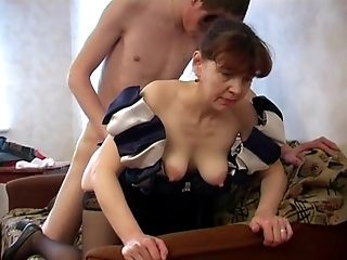 Hardcore, HD, Mature, Old And Young, Russian,
