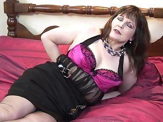 Amateur, BBW, Big Tits, British, Granny, Mature, Striptease,