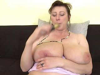 Amateur, Big Tits, Cunt, Gorgeous, Granny, HD, Mature, MILF, Mom,