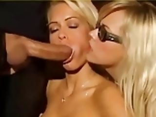 Compilation, Schizzata, Facial, Pornostar, Stacy Silver,
