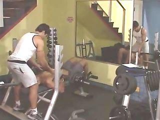 Fitness: 296 Videos