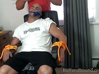 Bondage: 840 Videos