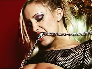 Angel Long, BDSM, Fetish, Jerking, Submissive,
