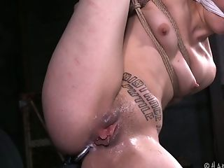 BDSM, Beauty, Blonde, Bondage, Cute, Horny, Pussy, Rough, Slut, Torture,