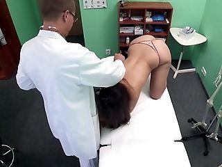 Amateur, Babe, Big Tits, Blowjob, Bold, British, Brunette, Bukkake, Clinic, Cowgirl,