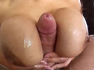 Babe, Big Cock, Big Tits, Blowjob, Couple, Doggystyle, Fake Tits, Hardcore, Missionary, Pornstar,