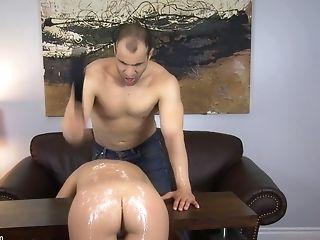 Ass, BDSM, Cute, Fetish, Hardcore, Pussy, Rough, Spanking, Wax,