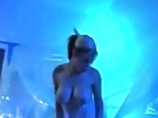 Anal Sex, Big Tits, Pornstar, Shower,