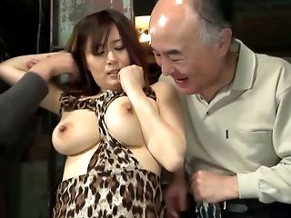 Big Tits, Ethnic, Experienced, Japanese, Nipples, Secretary, Ugly,