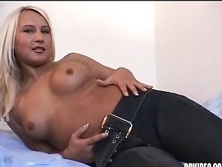 Amateur, Beauty, German, Masturbation, Mature, Pussy,