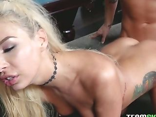 Ass, Blowjob, Boobless, Cowgirl, Cumshot, Deepthroat, Facial, Girlfriend, Handjob, Kissing,