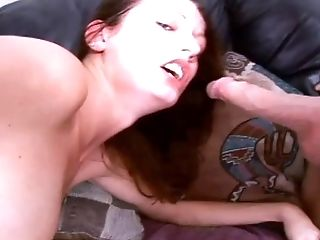Couple, Cumshot, Facial, Hailey Young, Hardcore, Mmf, Threesome,